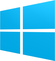 логотип Windows